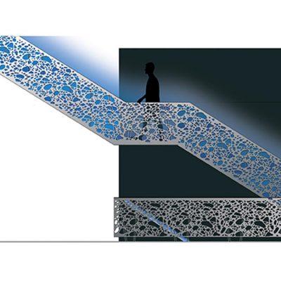 ostudio-Chambon-image-02