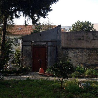 ostudio-orangerie-existant-4