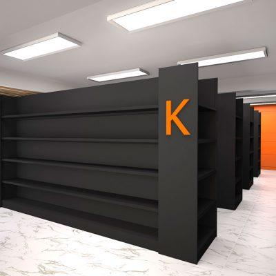 ostudio-9C-K-MART-image-03