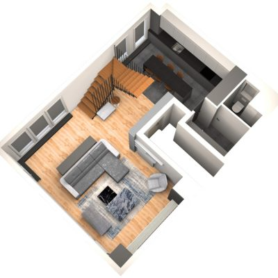 ostudio-33RL_CHOISY-vue perspective-1
